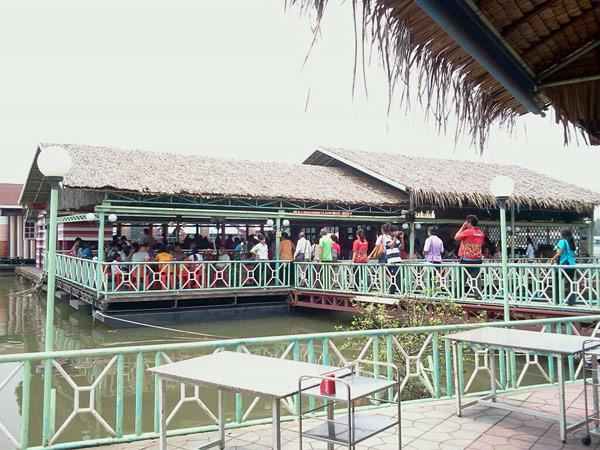 ครัวชุกโดน กาญจนบุรี 0002