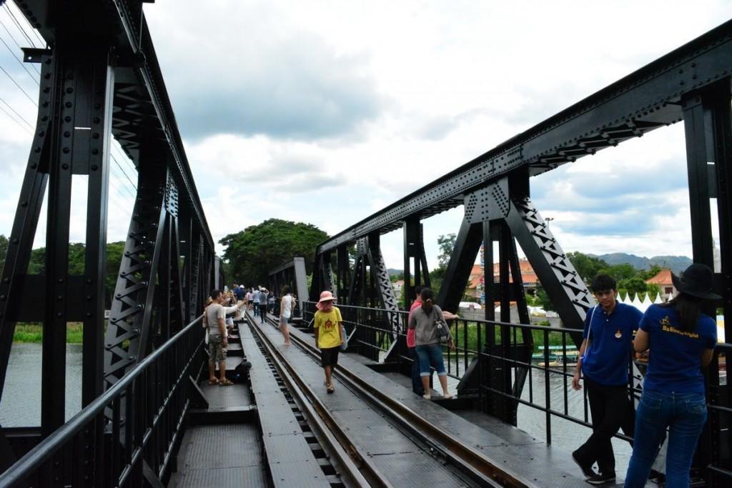 สะพานข้ามแม่น้ำแคว0003