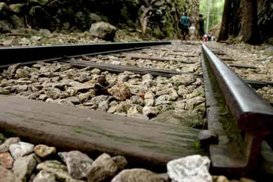 death-railway-rafire