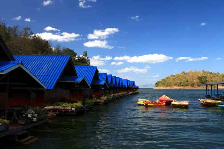 pae-pee-krong-resort-rong-kang