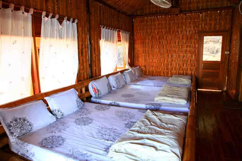 pae-pee-krong-resort-room