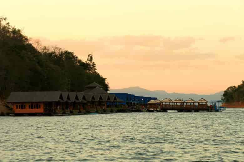 pae-pee-krong-resort-six-wp