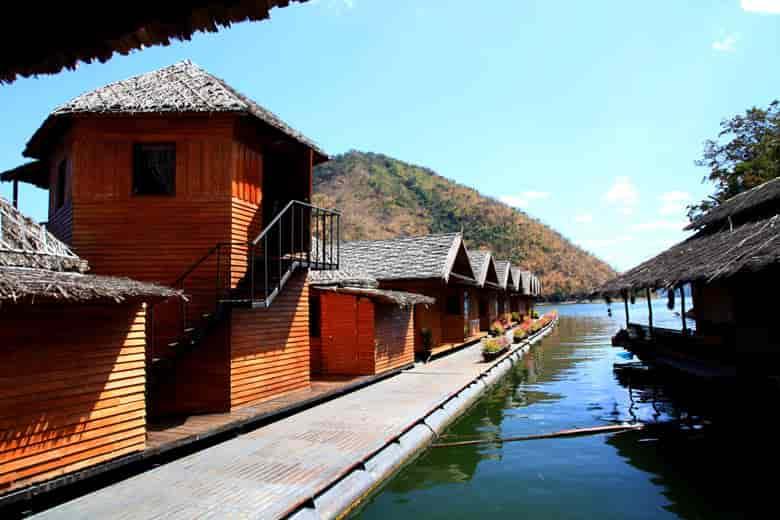 pae-pee-krong-resort-wow