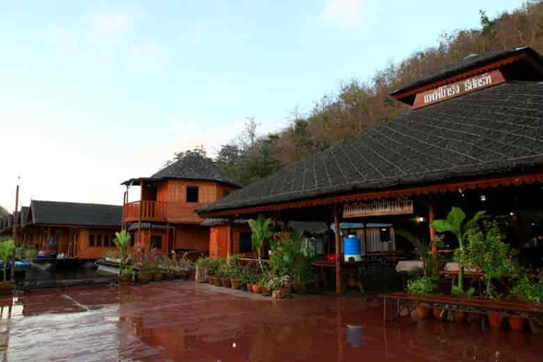 pae-pee-krong-resort