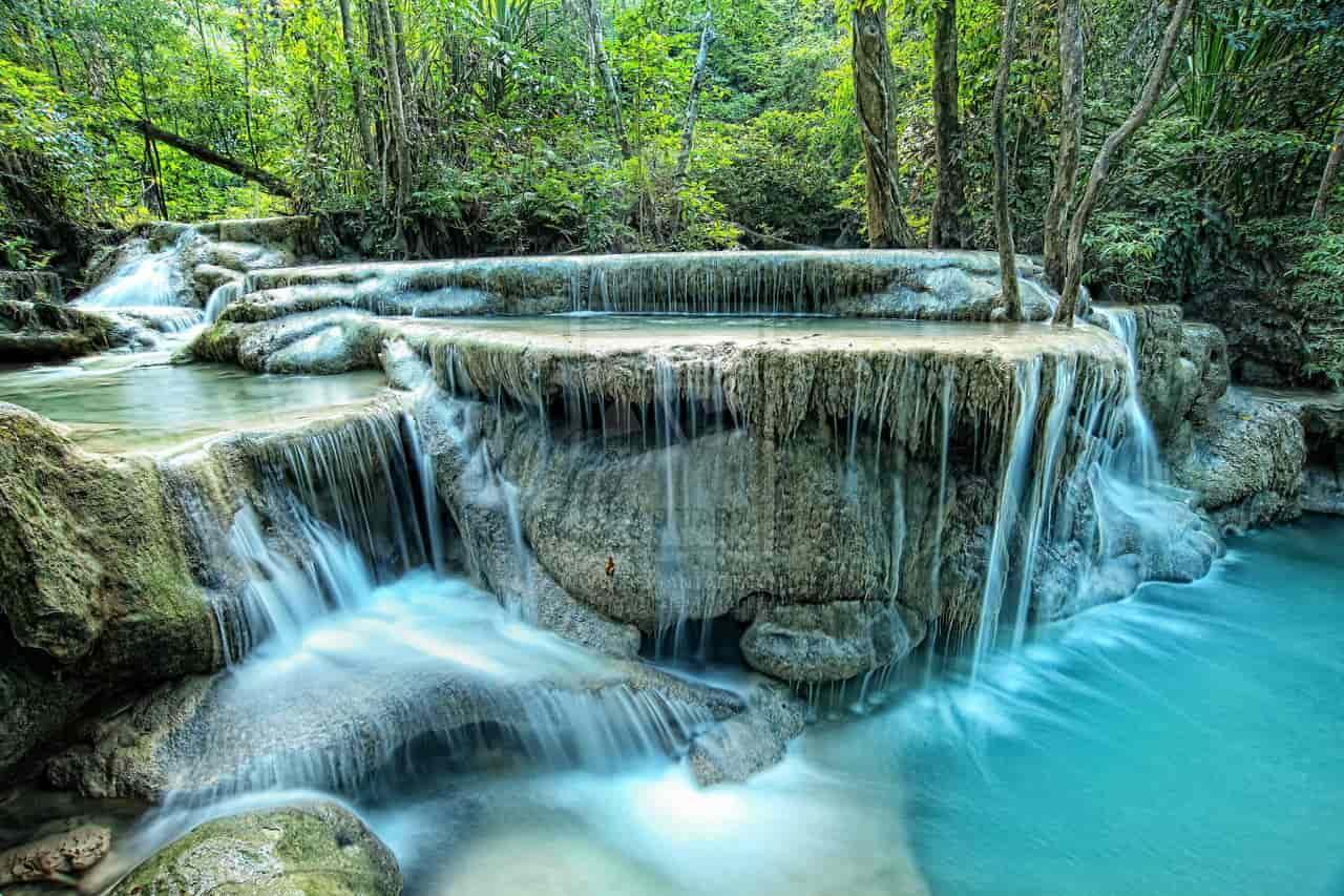 arawanwaterfall-nice
