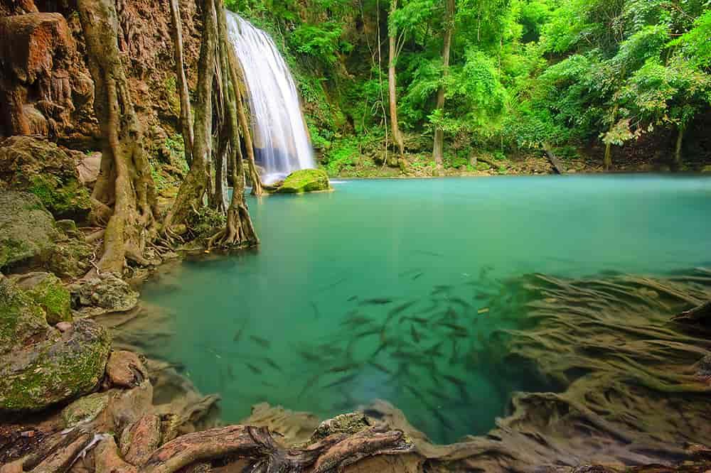 arawanwaterfall-paahin
