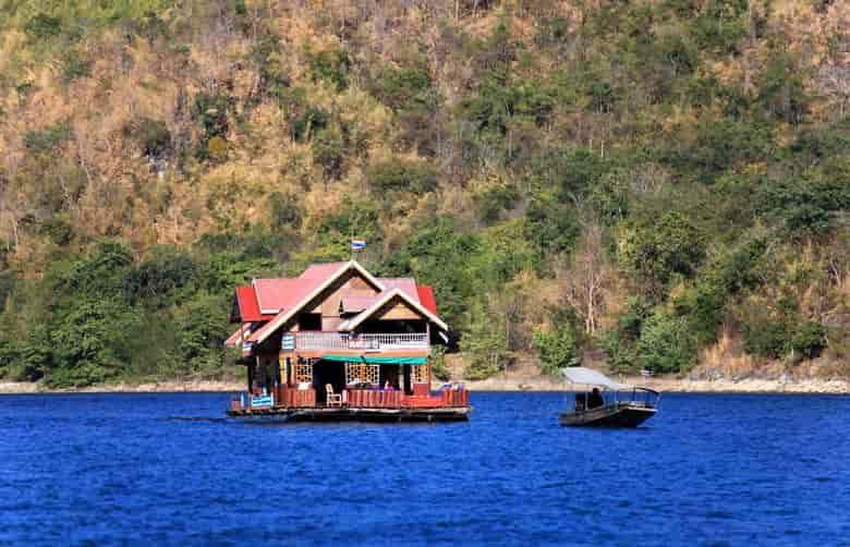 pae-pee-krong-resort-per