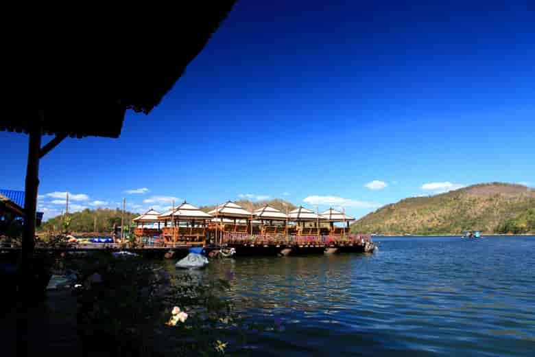 pae-pee-krong-resort-viwe